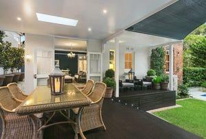 72 Raglan Street, Mosman, NSW 2088