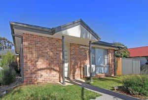 5/26 Solomon Avenue, Armidale, NSW 2350