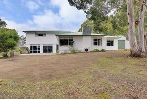 727 Summerleas Road, Fern Tree, Tas 7054