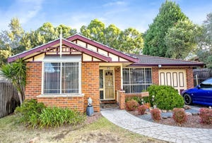 8 Pardalote Place, Glenmore Park, NSW 2745