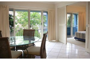 1210/2 Greenslopes Street, Cairns North, Qld 4870