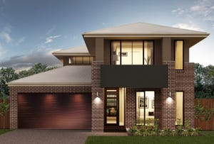 Lot 84 O'Meally Place, Harrington Park, NSW 2567