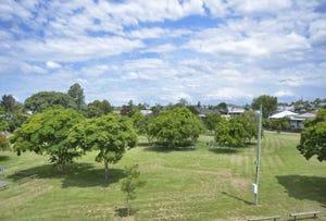 14 Camberwell Crescent, East Brisbane, Qld 4169
