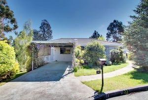 22 Fairway Drive, Kingston, Tas 7050
