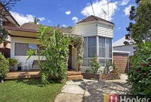 22 Phillips St, Auburn, NSW 2144