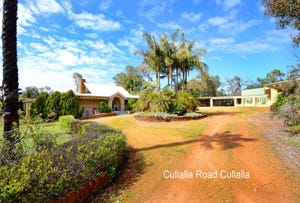 Lot 53, 669 Cullalla Road, Gingin, WA 6503