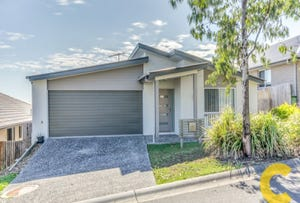 72 Outlook Drive, Waterford, Qld 4133