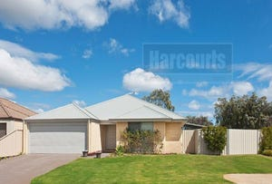 2 Cathedral Loop, West Busselton, WA 6280