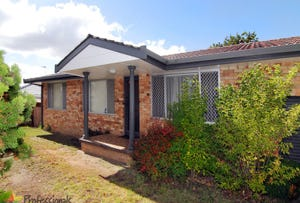 213 Canambe Street, Armidale, NSW 2350