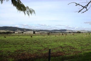 Lot 200, Forbes Road, Romsey, Vic 3434