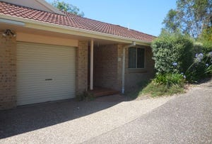 1/8A Rendall Ave, North Nowra, NSW 2541