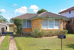 34a Coates Street, Mount Druitt, NSW 2770