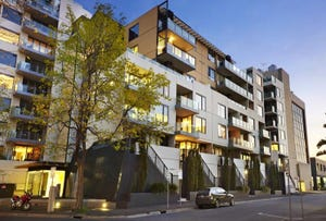 504/78 Eastern Road, South Melbourne, Vic 3205