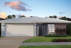 91 Sanctuary Parkway, Waterford, Qld 4133
