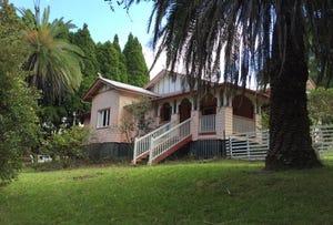 29 Margaret St, East Toowoomba, Qld 4350