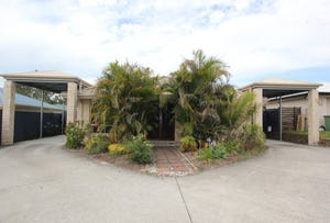 4 Garry Place, Crestmead, Qld 4132