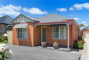 1/29 Breakwater Road, East Geelong, Vic 3219
