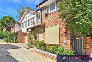1/35 Lidbury Street, Berala, NSW 2141