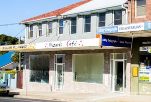 3/140 Moorefields Road, Kingsgrove, NSW 2208