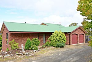 1956 Pipers River Road, Pipers River, Tas 7252