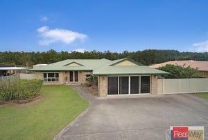 35 Koala Court, Little Mountain, Qld 4551