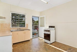 3/22 Percy Street, West End, Qld 4810