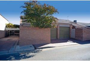 29 Chatham Street, Adelaide, SA 5000