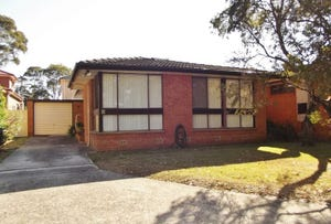 3/9-11 Miles Street, Chester Hill, NSW 2162