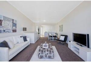 3/30 St Helena Place, Adelaide, SA 5000
