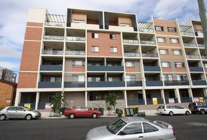 81/3-9 Warby Street, Campbelltown, NSW 2560