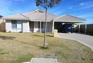 12 Evans Way, Byford, WA 6122