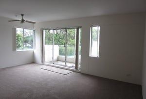 8/4 Munro Street, McMahons Point, NSW 2060