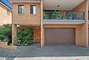4/14 Pearce Street, Baulkham Hills, NSW 2153