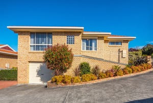1/33 Katoomba Crescent, Rosetta, Tas 7010