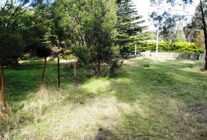25 Tasman Highway, Orford, Tas 7190
