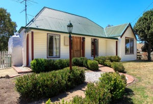870 Middle Tea Tree Road, Tea Tree, Tas 7017
