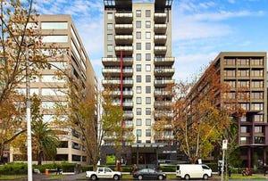 1411/610 St Kilda Road, Melbourne, Vic 3000