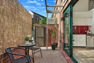 3/331 Balmain Road (Entry from Orange Grove Plaza), Lilyfield, NSW 2040
