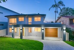 189 Charles Avenue, Minnamurra, NSW 2533