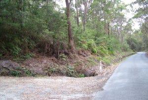 . Cuprona Road, Heybridge, Tas 7316