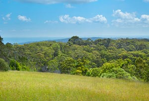 Lot 6, 4 Eatons Cutting, Red Hill, Vic 3937