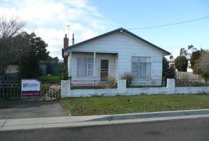 27 Bedford Street, Campbell Town, Tas 7210