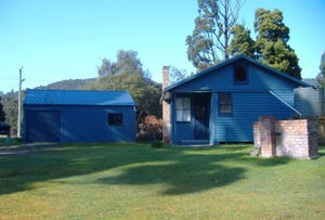 6 Lockleys Road Adventure bay, Bruny Island, Tas 7150