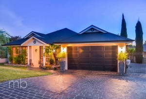 14 Olympic Drive, Orange, NSW 2800