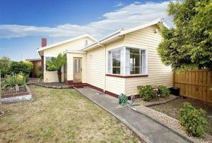 10 Havelock Avenue, Goodwood, Tas 7010