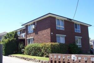 8/44 Pickett Street, Dandenong, Vic 3175