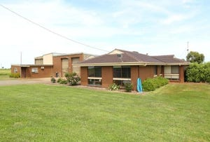 Southern Cross, address available on request