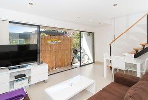 11/3 King Street, Narrabeen, NSW 2101