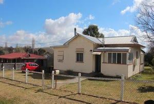 116 Petrie Street, Tenterfield, NSW 2372