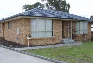 Unit 2/193-203 Redwood Road, Kingston, Tas 7050